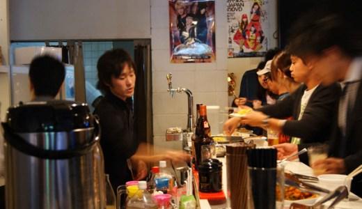 【フードロス】あまったーる食堂、一夜限りでオープンします!