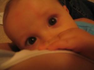 breastfeeding-baby