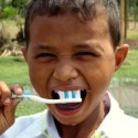 New Study:  Fluoride Protection 100 Times Less Than Previously Thought
