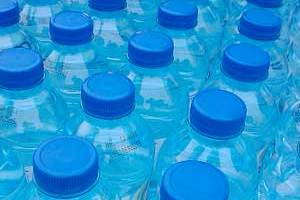 Toxics Leaching from Plastic Food Packaging & What You Can Do