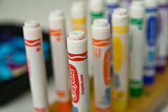 Activist Kids That Care:  San Rafael Elementary Asks Crayola to Recycle; Crayola Says NO!