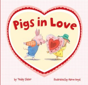 pigs_in_love