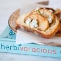 Vegetarian Cooking:  Herbivoracious