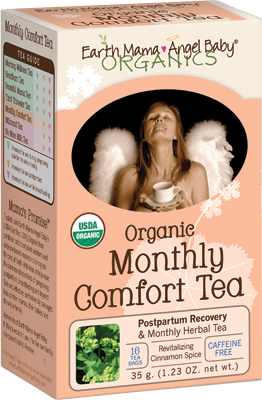 monthly-comfort-tea
