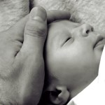 Relieve parent anxiety with Newborn Movement Assessment