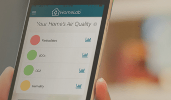 Improve Indoor Air Quality Now for Free!