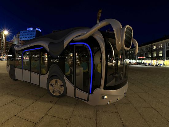 credo e bone concept bus by peter simon 8