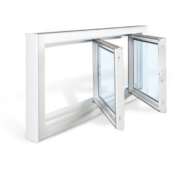 Eco friendly ideas for replacement windows