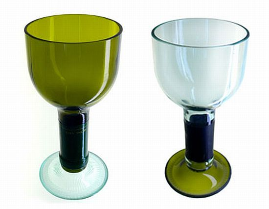 ecoutlet wineglasses eBl99 1333