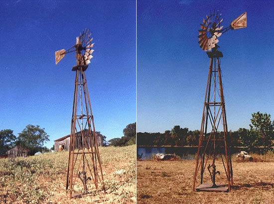 mini windmill1  5784