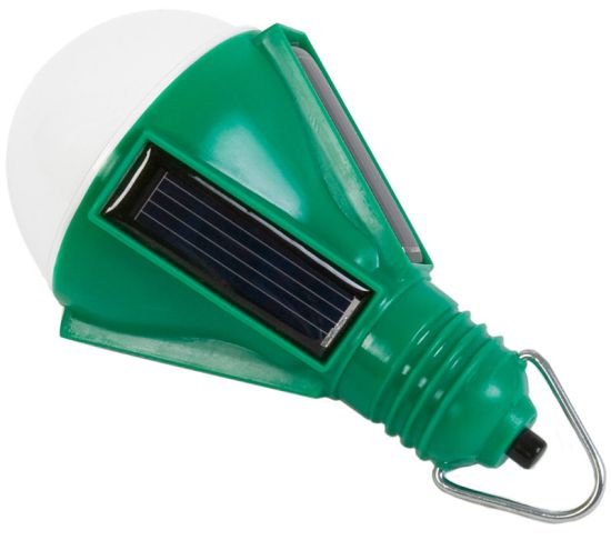 nokero n100 solar light bulb 2