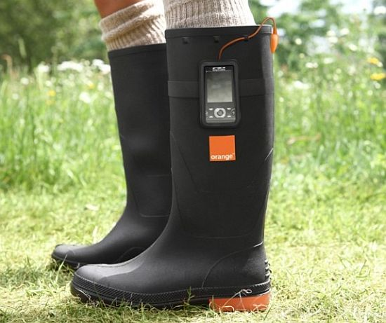 orange power welly 2