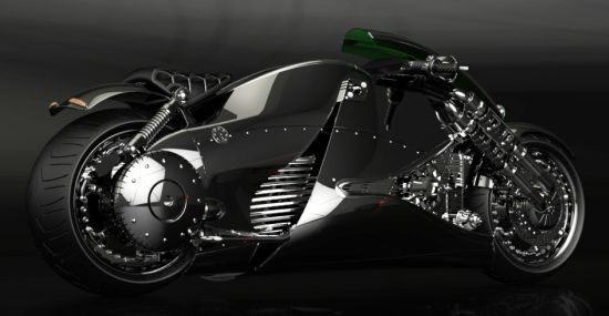 tryton mm2 all electric concept motorcycle 3
