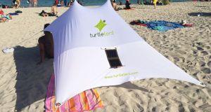 Turtle Tent (1)