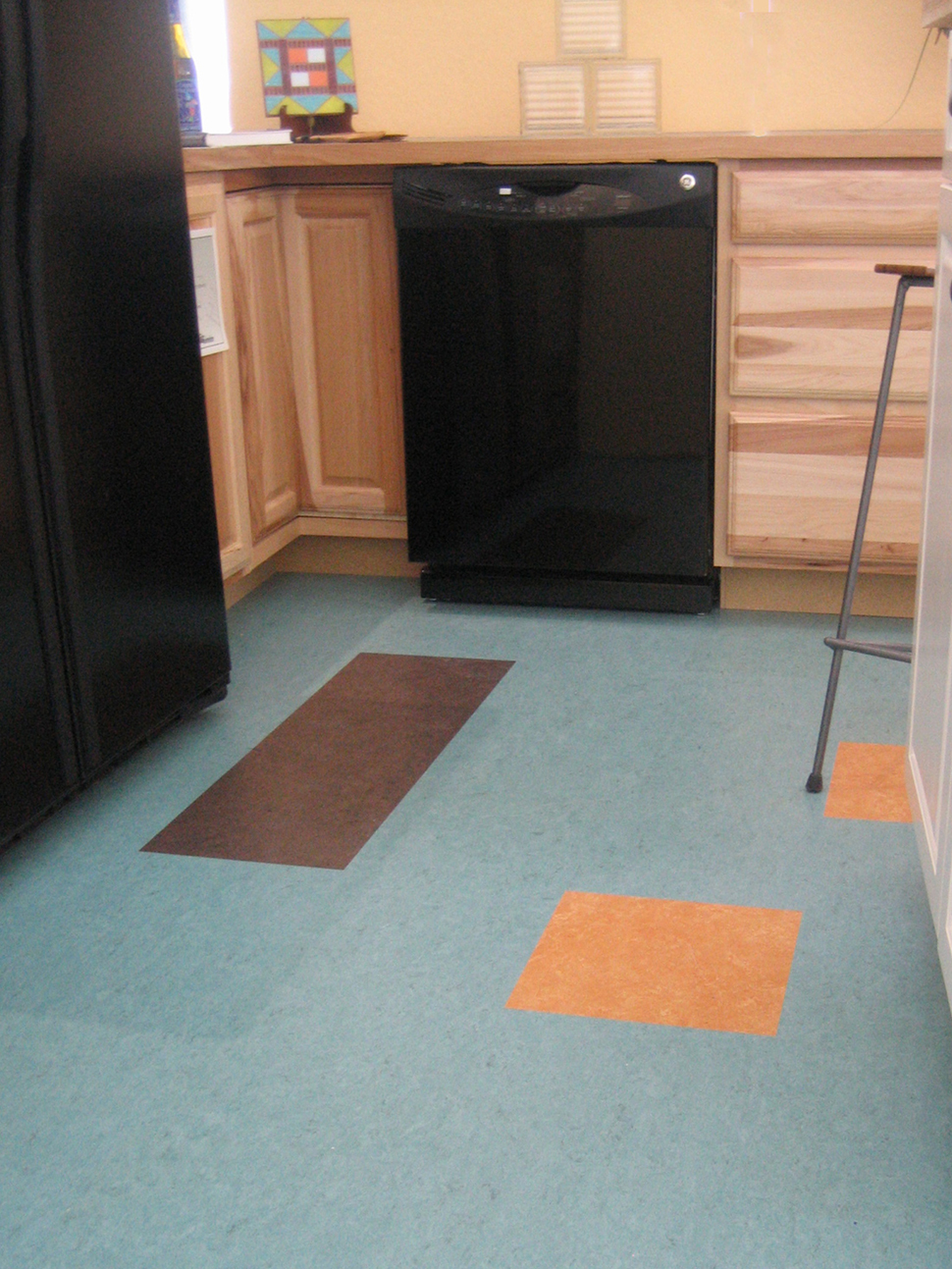 28 best linoleum flooring eco friendly trends for Eco friendly flooring