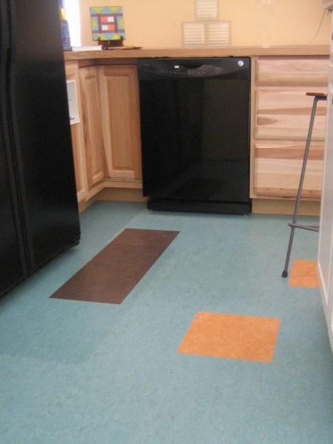 linoleum flooring gallery eco friendly flooring