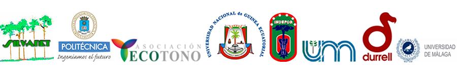 Logos_Instituciones_Involucradas