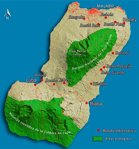 mapa_malabo