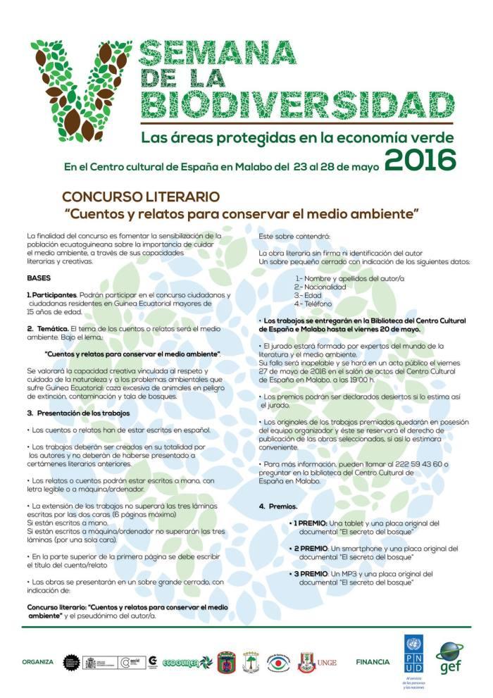 Concurso_Literario_Semana_ Biodiversidad