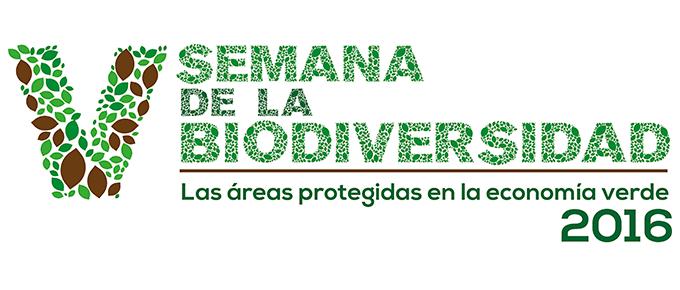 logo_semana_biodiversidad