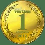first price hotel eco friendly Argentina Puerto Piramdes