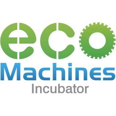 Tech.London: EcoMachines Incubator