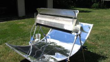 Calentadores solares caseros for Calentador piscina casero