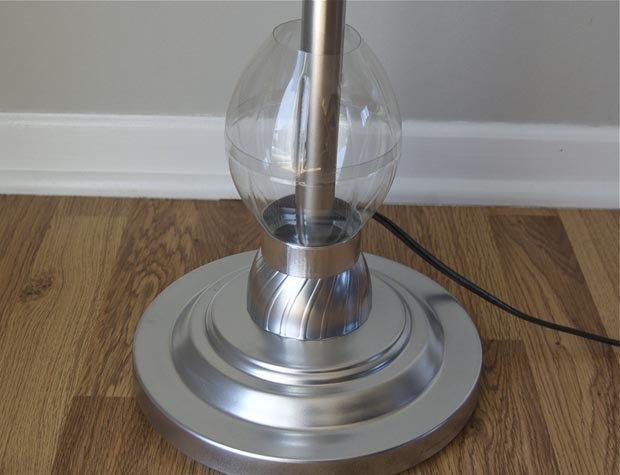 bottleslamp7