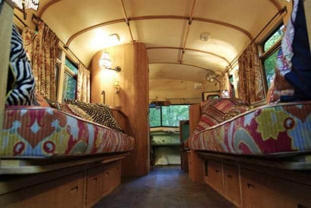 Winkelman-Architecture-Chevrolet-Viking-Bus-Makeover823