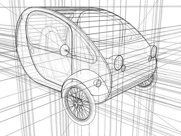 Mö_vehiculo electrico7