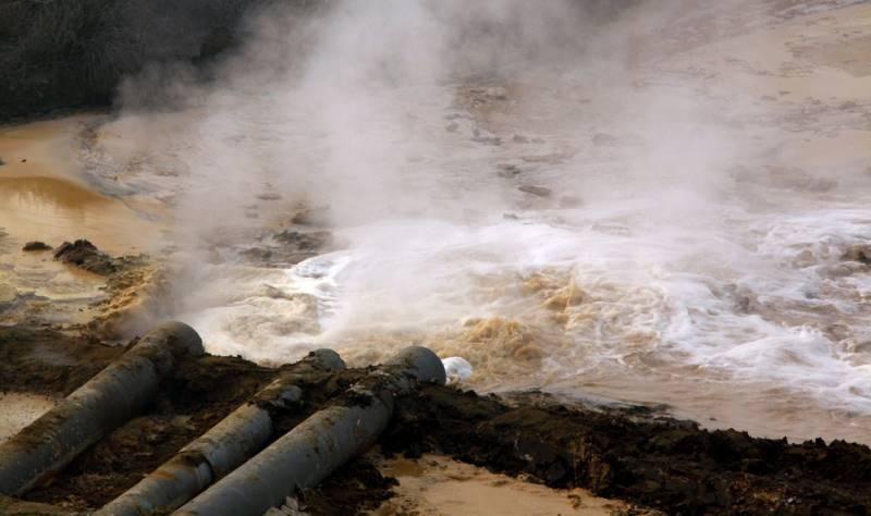 contaminación en China13