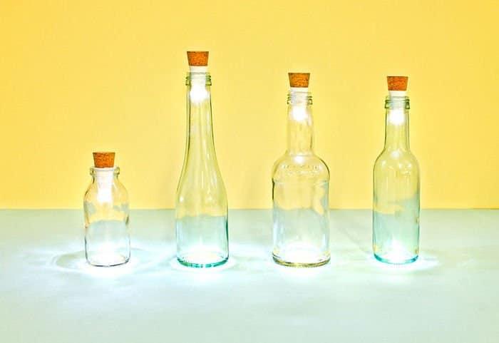 Bottlelight9