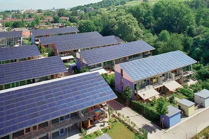 Alemanha bairro Solar2