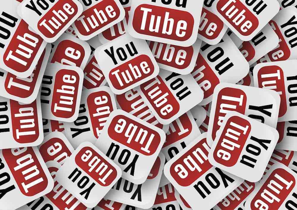 Los 10 canales educativos en YouTube que te harán más inteligente