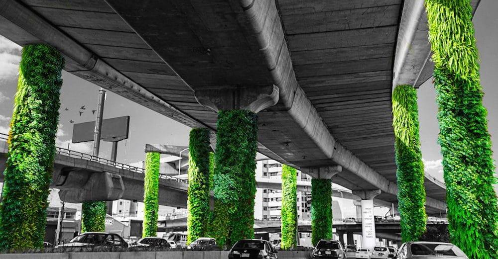 jardin-vertical-viaductos-mexico