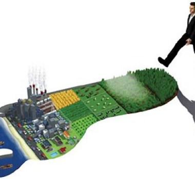 ecological-footprint-illustration