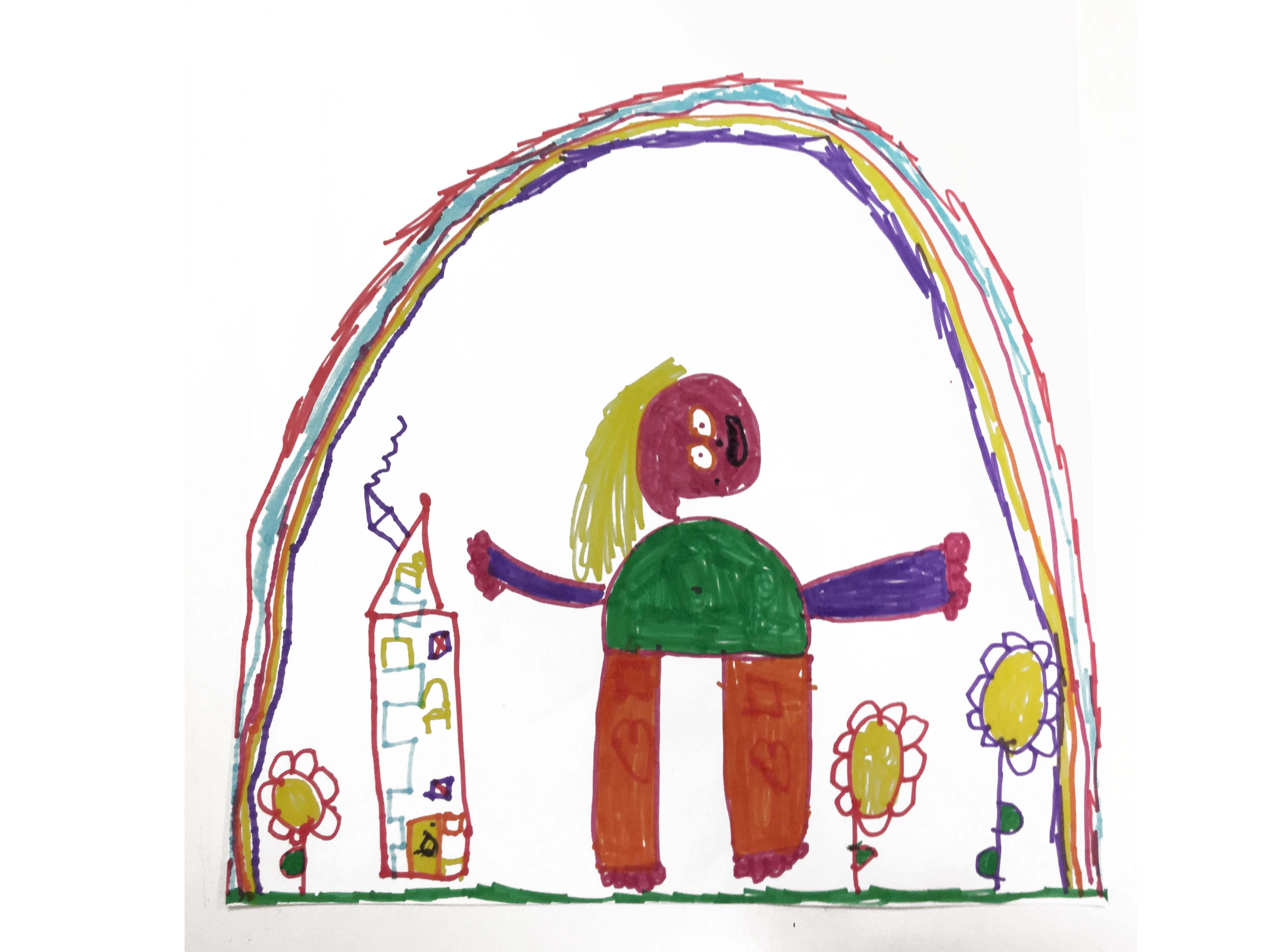 dessin-enfant
