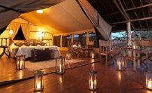 Tanzania hotels, lodge, camping safaris