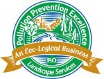 Eco-Logic has been a certified Ecological Business since 2007.