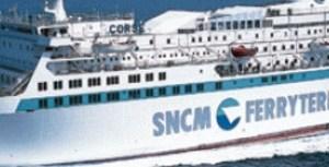 SNCM1