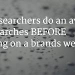 4 B2B Marketing Myths Debunked for B2B E-Commerce