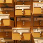 B2B Buyers Need Better Content