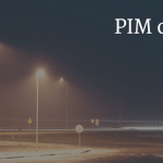 Customer-facing product content: The differences between PIM and PCM