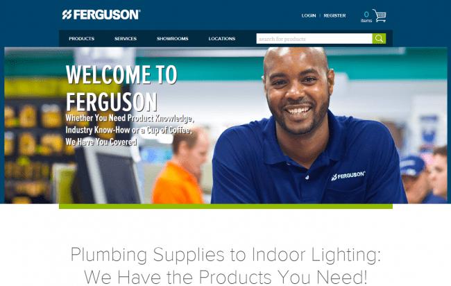 ferguson-home