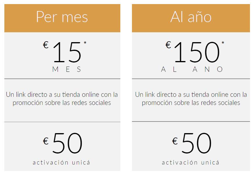 prices-tableau_es