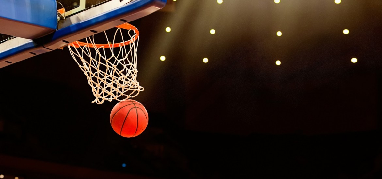 The WNBA and female risk aversion