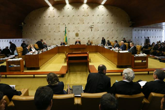 original_ministros-do-supremo-tribunal-federal-decidem-rito-do-processo-de-impeachment-em-16-123