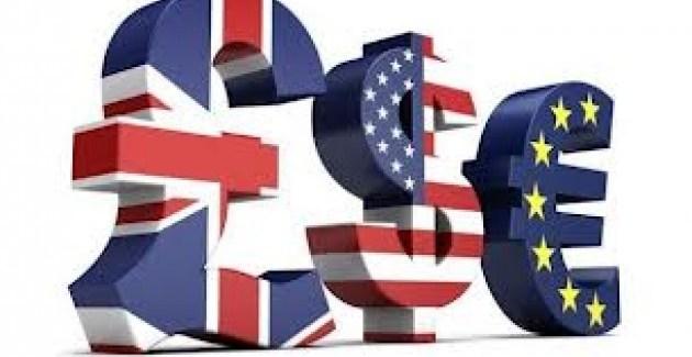 La FED sorprendió a todos y el euro marcó máximos