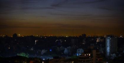 Buenos-Aires-apagada