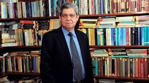 Carlos Emanuele explica cómo se dolarizó la economía de Ecuador